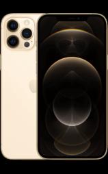 iphone-12-pro-max-reparatie-rotterdam