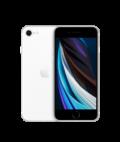 iphone-se-2020-reparatie-rotterdam